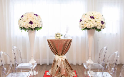 Bridal Trade Shows in Quebec – List of Exhibitors