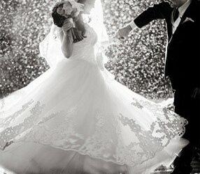 Se marier civilement à Montréal ou ailleurs au Québec sous la pluie : oui je le veux!