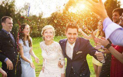 MARIAGE: L'avis de mariage civil ou l'avis d'union civile Publication au Directeur d'état civil