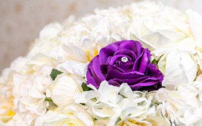 Reconnaissance au Québec d'un mariage célébré à l'étranger